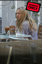 Celebrity Photo: Amanda Seyfried 1762x2650   1.5 mb Viewed 3 times @BestEyeCandy.com Added 2 days ago