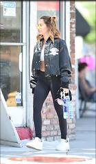 Celebrity Photo: Ashley Tisdale 2446x4168   979 kb Viewed 14 times @BestEyeCandy.com Added 18 days ago