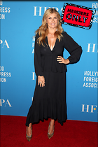 Celebrity Photo: Connie Britton 3407x5111   3.2 mb Viewed 2 times @BestEyeCandy.com Added 89 days ago