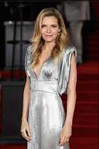 Celebrity Photo: Michelle Pfeiffer 1200x1800   238 kb Viewed 86 times @BestEyeCandy.com Added 152 days ago