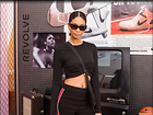 Celebrity Photo: Chanel Iman 1200x900   170 kb Viewed 4 times @BestEyeCandy.com Added 29 days ago