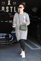 Celebrity Photo: Jessica Alba 1200x1800   211 kb Viewed 19 times @BestEyeCandy.com Added 122 days ago