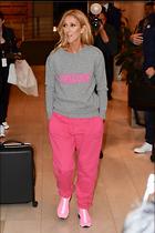 Celebrity Photo: Celine Dion 1200x1802   233 kb Viewed 48 times @BestEyeCandy.com Added 107 days ago