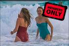 Celebrity Photo: Naomi Watts 1748x1165   1.3 mb Viewed 1 time @BestEyeCandy.com Added 18 days ago