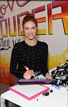 Celebrity Photo: Brittany Snow 2100x3300   374 kb Viewed 16 times @BestEyeCandy.com Added 49 days ago