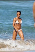 Celebrity Photo: Jada Pinkett Smith 2400x3600   582 kb Viewed 37 times @BestEyeCandy.com Added 35 days ago