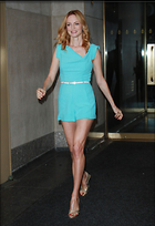 Celebrity Photo: Heather Graham 1200x1751   211 kb Viewed 38 times @BestEyeCandy.com Added 27 days ago