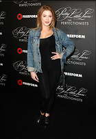 Celebrity Photo: Renee Olstead 2318x3360   809 kb Viewed 25 times @BestEyeCandy.com Added 28 days ago