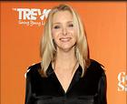 Celebrity Photo: Lisa Kudrow 1200x975   103 kb Viewed 14 times @BestEyeCandy.com Added 43 days ago