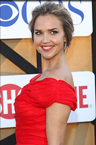 Celebrity Photo: Arielle Kebbel 2000x3000   1,105 kb Viewed 9 times @BestEyeCandy.com Added 46 days ago