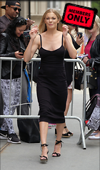 Celebrity Photo: LeAnn Rimes 3140x5352   3.5 mb Viewed 1 time @BestEyeCandy.com Added 11 days ago