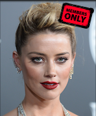 Celebrity Photo: Amber Heard 3000x3634   1.3 mb Viewed 2 times @BestEyeCandy.com Added 41 days ago