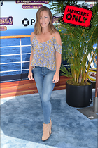 Celebrity Photo: Kendra Wilkinson 2100x3150   1.3 mb Viewed 6 times @BestEyeCandy.com Added 241 days ago