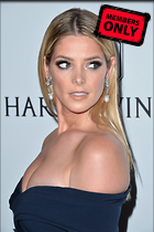 Celebrity Photo: Ashley Greene 3280x4928   2.2 mb Viewed 2 times @BestEyeCandy.com Added 56 days ago