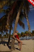 Celebrity Photo: Candice Swanepoel 1600x2400   402 kb Viewed 11 times @BestEyeCandy.com Added 3 days ago
