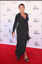 Celebrity Photo: Vanessa Williams 1200x1798   169 kb Viewed 27 times @BestEyeCandy.com Added 73 days ago