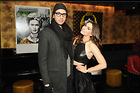 Celebrity Photo: Sophie Simmons 1280x852   151 kb Viewed 33 times @BestEyeCandy.com Added 210 days ago