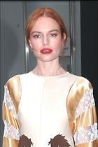 Celebrity Photo: Kate Bosworth 1294x1940   1,070 kb Viewed 34 times @BestEyeCandy.com Added 83 days ago