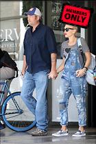 Celebrity Photo: Gwen Stefani 1831x2747   2.3 mb Viewed 0 times @BestEyeCandy.com Added 33 days ago