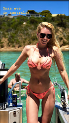 Celebrity Photo: Nicky Whelan 1200x2133   248 kb Viewed 192 times @BestEyeCandy.com Added 145 days ago