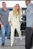 Celebrity Photo: Kesha Sebert 1200x1800   256 kb Viewed 5 times @BestEyeCandy.com Added 24 days ago