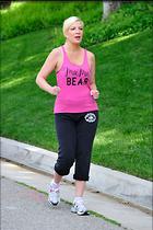 Celebrity Photo: Tori Spelling 2100x3150   852 kb Viewed 19 times @BestEyeCandy.com Added 37 days ago