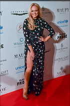 Celebrity Photo: Emma Bunton 1200x1798   208 kb Viewed 47 times @BestEyeCandy.com Added 75 days ago