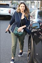 Celebrity Photo: Jessica Alba 1200x1800   269 kb Viewed 20 times @BestEyeCandy.com Added 35 days ago