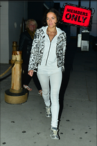 Celebrity Photo: Michelle Rodriguez 2335x3500   3.1 mb Viewed 2 times @BestEyeCandy.com Added 8 hours ago