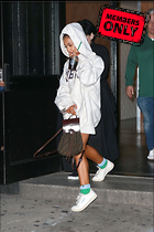 Celebrity Photo: Ariana Grande 2133x3200   2.3 mb Viewed 0 times @BestEyeCandy.com Added 12 days ago