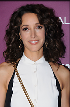 Celebrity Photo: Jennifer Beals 1200x1813   245 kb Viewed 148 times @BestEyeCandy.com Added 578 days ago