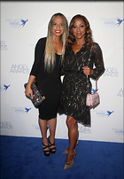 Celebrity Photo: Holly Robinson Peete 1200x1731   220 kb Viewed 30 times @BestEyeCandy.com Added 214 days ago