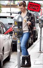 Celebrity Photo: Milla Jovovich 2400x3787   1.4 mb Viewed 0 times @BestEyeCandy.com Added 24 days ago