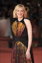 Celebrity Photo: Cate Blanchett 1200x1803   284 kb Viewed 29 times @BestEyeCandy.com Added 122 days ago