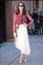 Celebrity Photo: Anne Hathaway 1200x1800   170 kb Viewed 42 times @BestEyeCandy.com Added 307 days ago