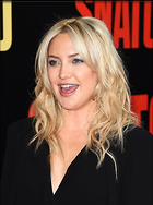 Celebrity Photo: Kate Hudson 2550x3416   918 kb Viewed 36 times @BestEyeCandy.com Added 14 days ago