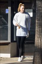 Celebrity Photo: Ellen Pompeo 1200x1800   247 kb Viewed 9 times @BestEyeCandy.com Added 46 days ago