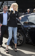 Celebrity Photo: Nicole Kidman 1200x1919   252 kb Viewed 33 times @BestEyeCandy.com Added 17 days ago