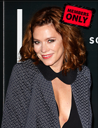 Celebrity Photo: Anna Friel 2809x3643   1.8 mb Viewed 0 times @BestEyeCandy.com Added 200 days ago