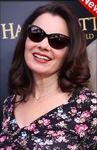 Celebrity Photo: Fran Drescher 1200x1854   323 kb Viewed 2 times @BestEyeCandy.com Added 21 hours ago