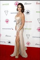 Celebrity Photo: Nadia Bjorlin 1200x1804   185 kb Viewed 74 times @BestEyeCandy.com Added 190 days ago