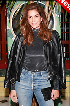 Celebrity Photo: Cindy Crawford 2269x3403   1.2 mb Viewed 21 times @BestEyeCandy.com Added 3 days ago