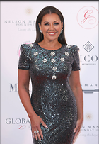 Celebrity Photo: Vanessa Williams 1200x1739   336 kb Viewed 41 times @BestEyeCandy.com Added 227 days ago