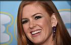 Celebrity Photo: Isla Fisher 2048x1283   255 kb Viewed 12 times @BestEyeCandy.com Added 26 days ago