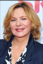 Celebrity Photo: Kim Cattrall 1200x1803   262 kb Viewed 19 times @BestEyeCandy.com Added 14 days ago