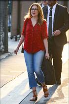 Celebrity Photo: Jenna Fischer 1200x1800   233 kb Viewed 6 times @BestEyeCandy.com Added 18 days ago