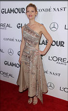 Celebrity Photo: Claire Danes 2675x4368   1.1 mb Viewed 36 times @BestEyeCandy.com Added 59 days ago