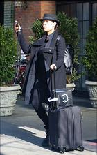 Celebrity Photo: Rosario Dawson 1200x1907   326 kb Viewed 9 times @BestEyeCandy.com Added 55 days ago