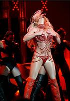 Celebrity Photo: Britney Spears 1323x1920   343 kb Viewed 47 times @BestEyeCandy.com Added 151 days ago