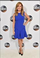 Celebrity Photo: Jenna Fischer 1200x1731   161 kb Viewed 10 times @BestEyeCandy.com Added 39 days ago
